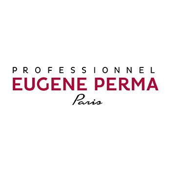 Eugène Perma