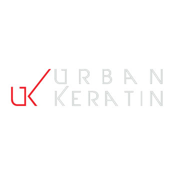 Urban Keratin