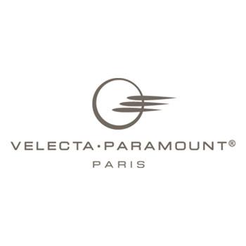 Velecta Paramount