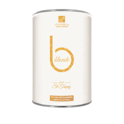 Blonde-from-StTropez-PoudreDeco-500g