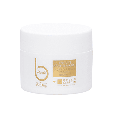 Blonde-from-StTropez-PoudreDeco-100g
