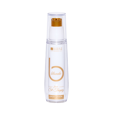 Blonde-from-StTropez-Serum-Lumiere
