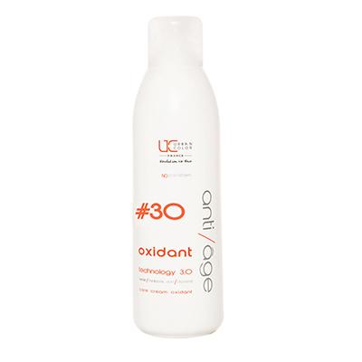 Oxidant #30 UrbanColor