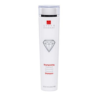 Urban-Diamant-Shampooing